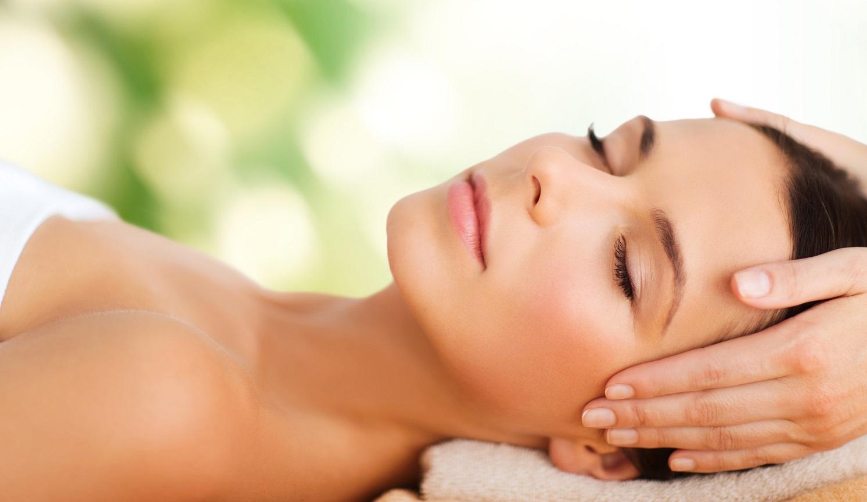 Aromaterapia solutia pentru o minte si un fizic relaxat