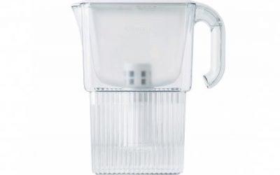 Cateva motive bune sa folosesti o cana filtru pentru apa