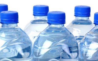 Mit sau adevar – consumam 2 litri de apa pe zi?