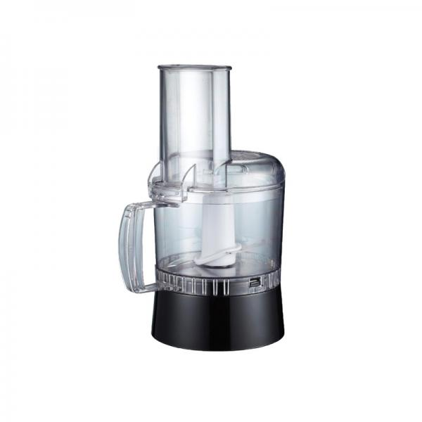 Blender 1.25 L - Cuisinart-big