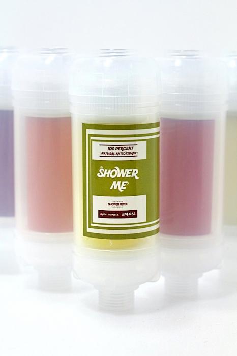 Buchet 3 filtre dus cu aroma de Trandafir,Frezii si fara Aroma-big