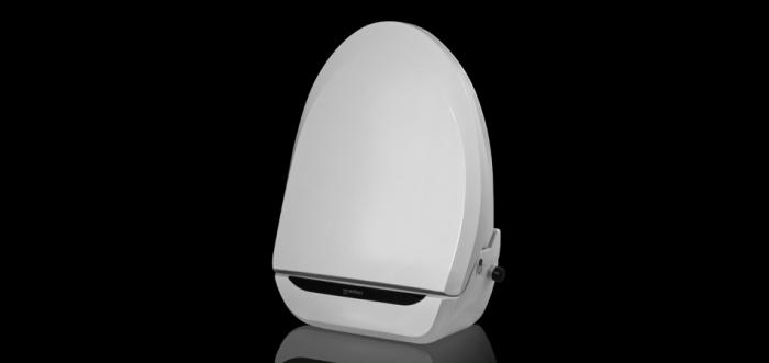 Bideu USPA 6035R-big