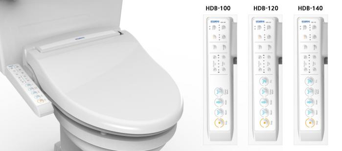 Bideu electric HDB-100-big