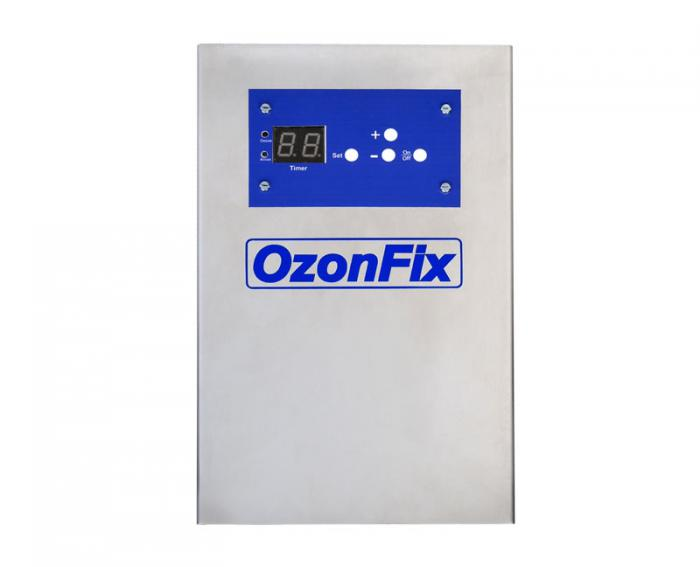 Generator ozon OzonFix Kitchen-big