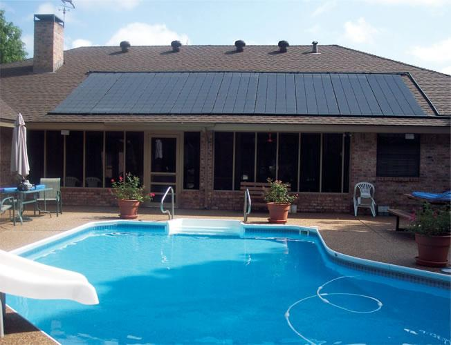Pachet solar Incalzire piscina 50m³ si ACM 5-6 persoane-big