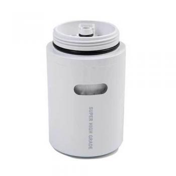Rezerva filtru apa Cleansui HGC09E