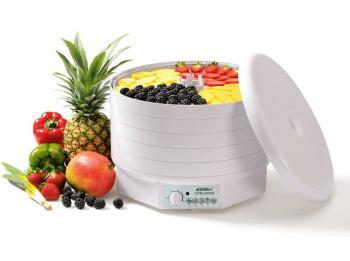 Uscator de fructe,legume si polen 1000